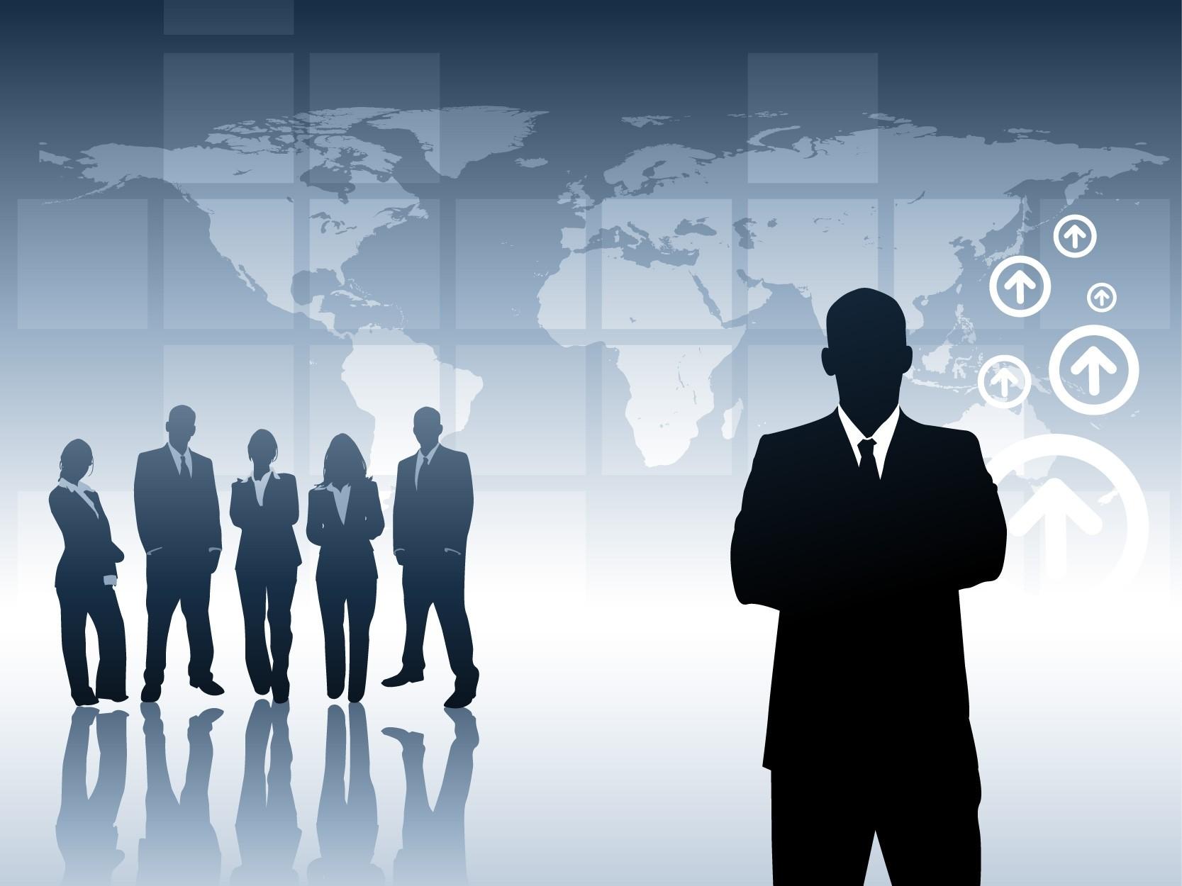 Analysis of Leadership culcmoham510 1667x1250