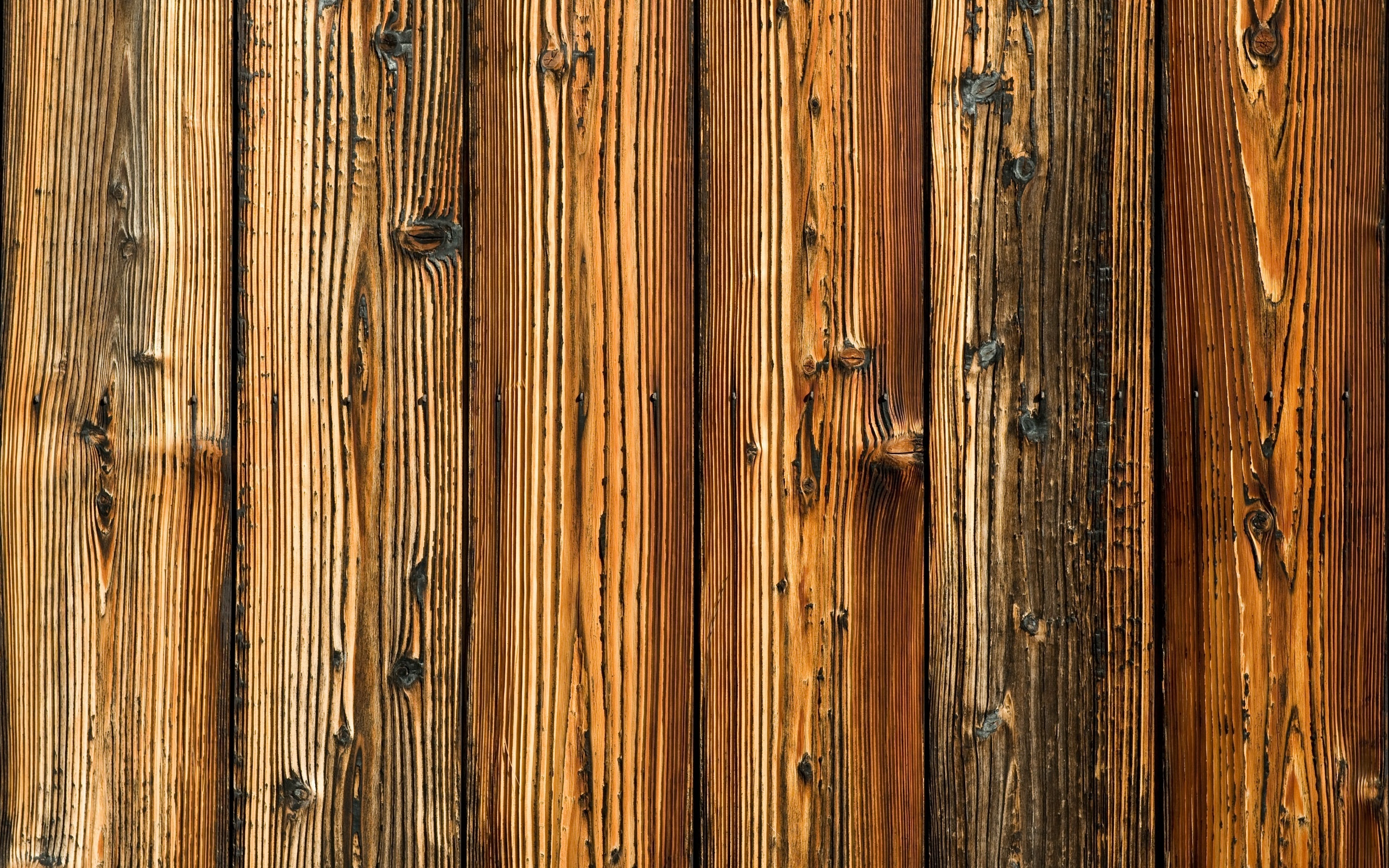 Wallpaper textures wood board desktop wallpaper Other GoodWP 2560x1600