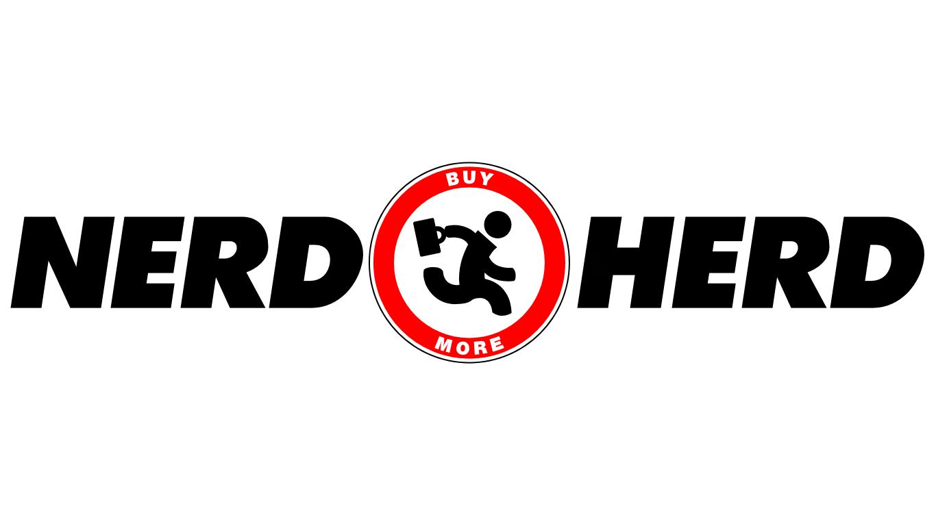 Chuck Nerd Herd Wallpaper Man 1366x768