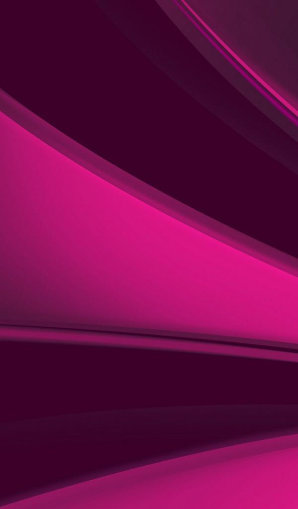 as desktop background desktop wallpapers photoshop abstract ios 7 600x1024