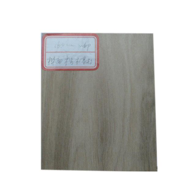 use over most types of industry approved sub floors 34 plywood 640x640