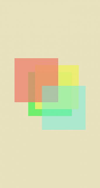 Armadas Wallpaper Zone Insipred Artsy fartsy   iPhone iPad iPod 342x640