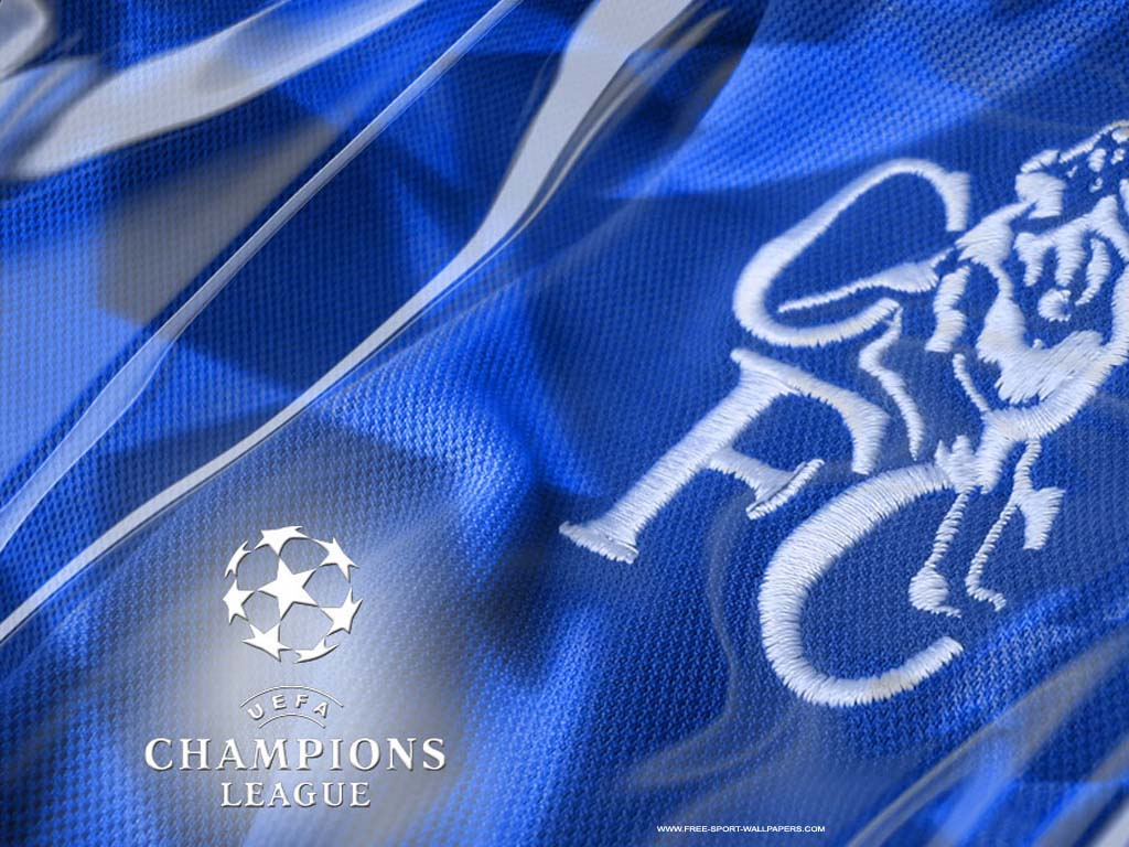 Chelsea Fc Wallpapers HD HD Wallpapers Backgrounds Photos Pictures 1024x768