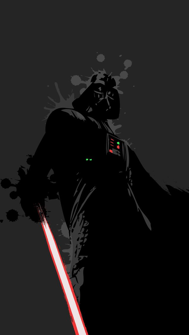 Star Wars Iphone Wallpaper Rebel Iphone 5 wallpaper 640x1136