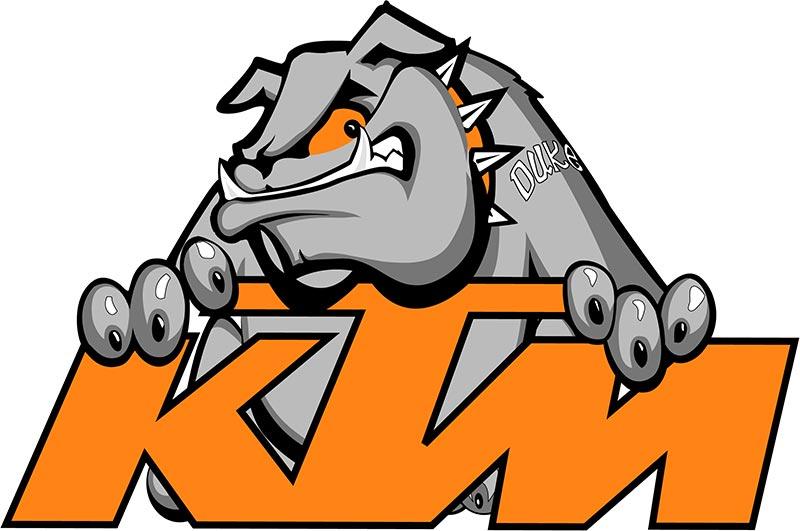 KTM Logo 800 x 531 58 kB jpeg 800x531