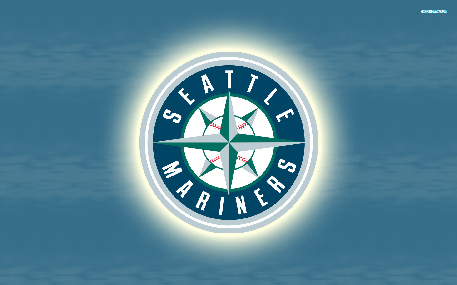 Seattle Mariners wallpaper 1920x1200 69576 1920x1200