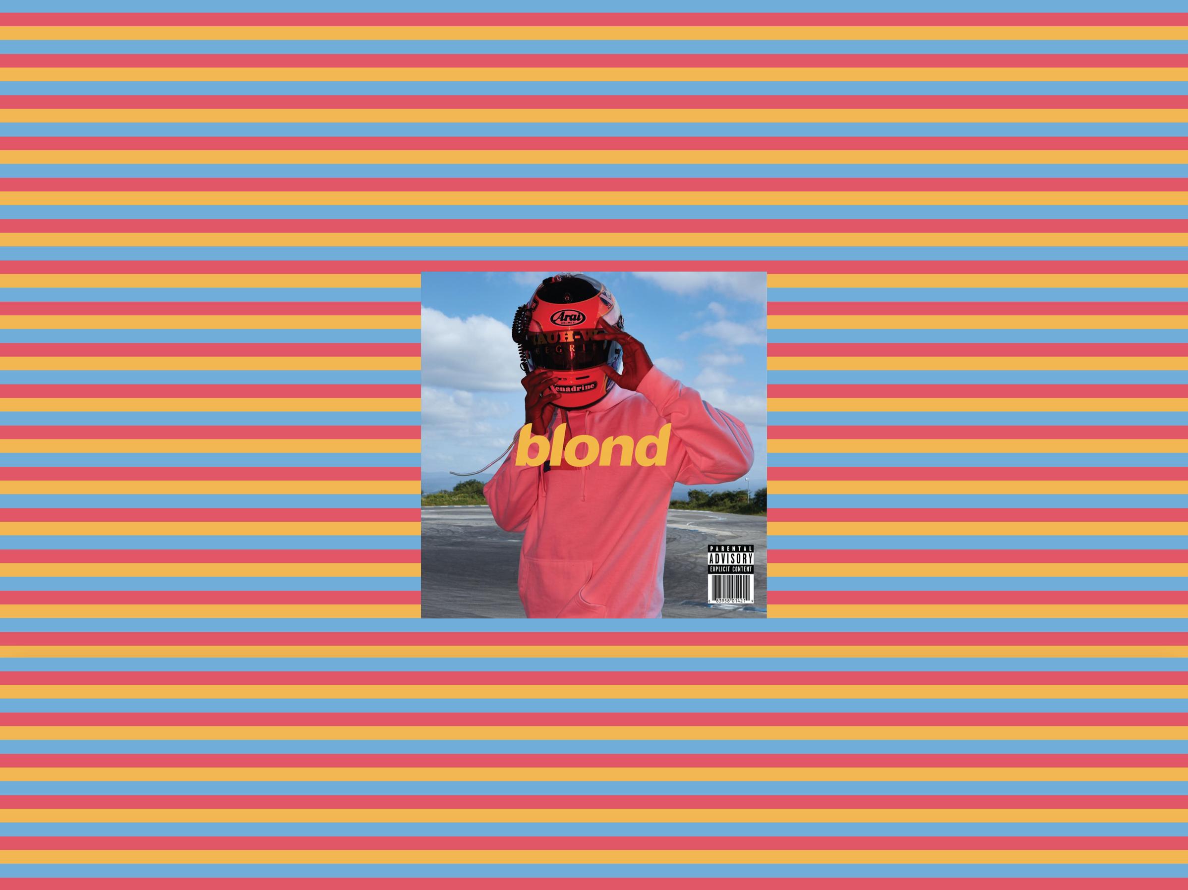 [98+] Frank Ocean 2018 Wallpapers on WallpaperSafari