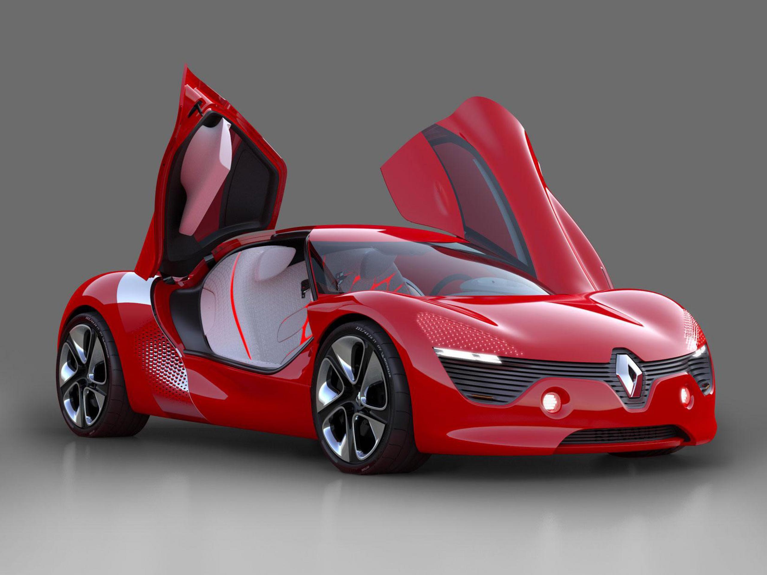 cars hd wallpapers cars hd wallpapers cars hd wallpapers cars hd 2560x1920