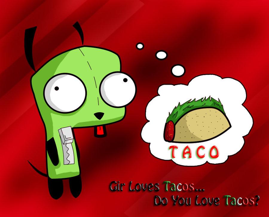 Gir Tacos