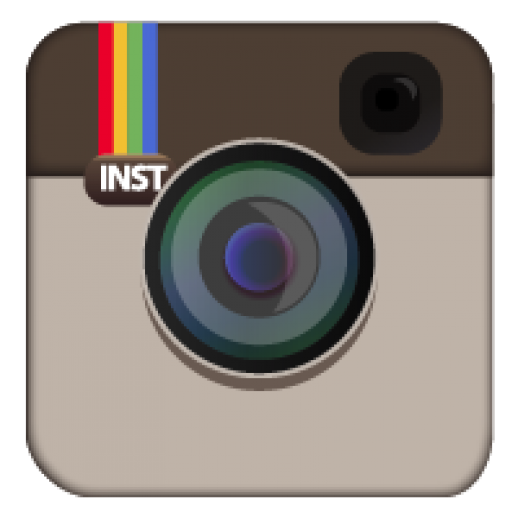 Instagram Logo Transparent Camera Information 518x518