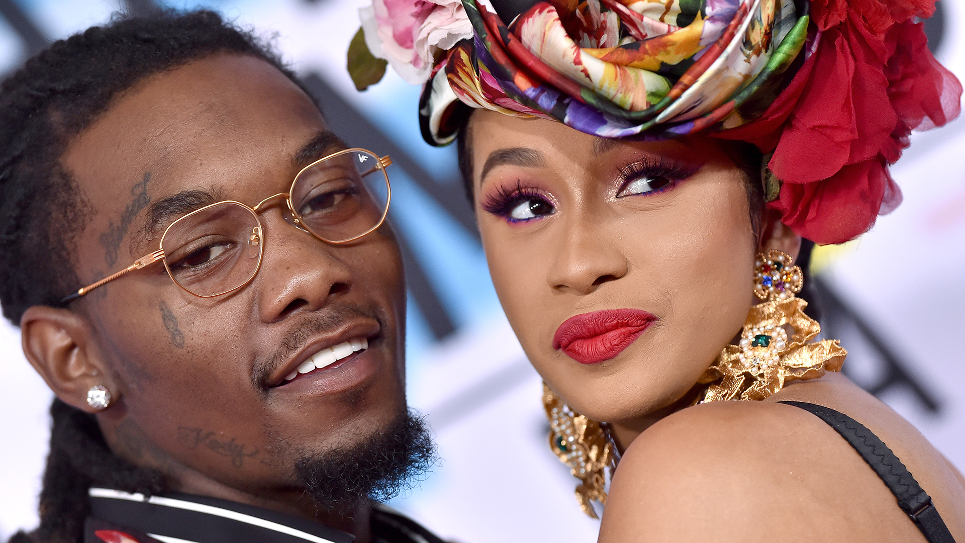 Why Did Cardi B Offset Divorce Breakup Reason StyleCaster 1920x1080
