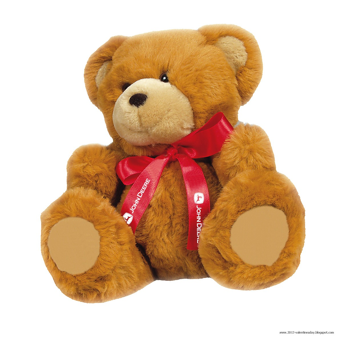 Valentines day Teddy bear gift ideas n HD wallpapers Valentines Day 1181x1181