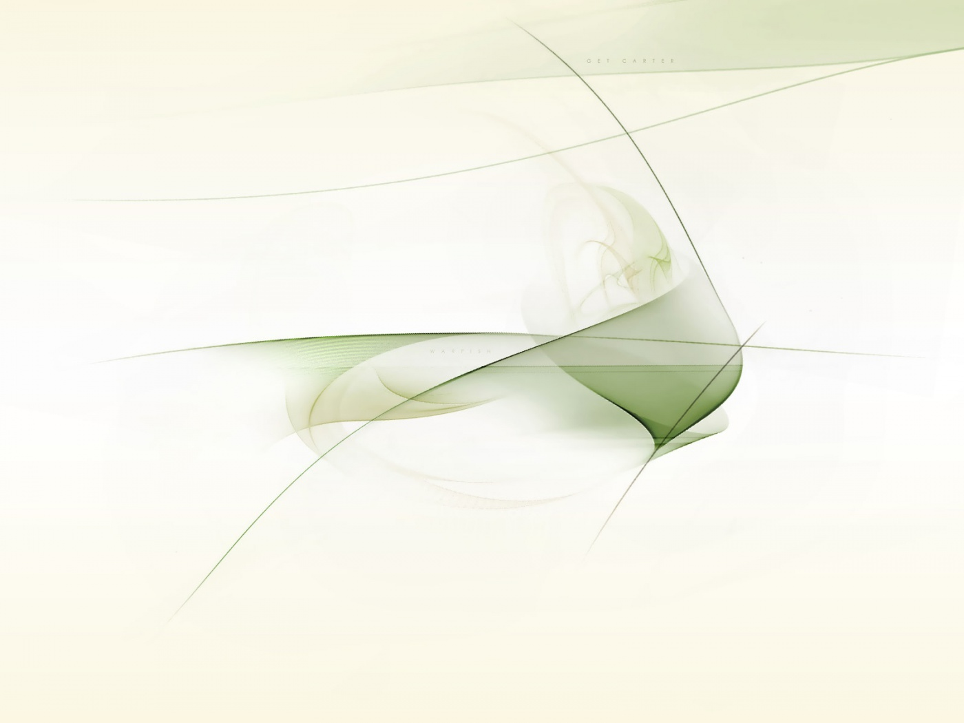 green and white backgrounds - photo #31