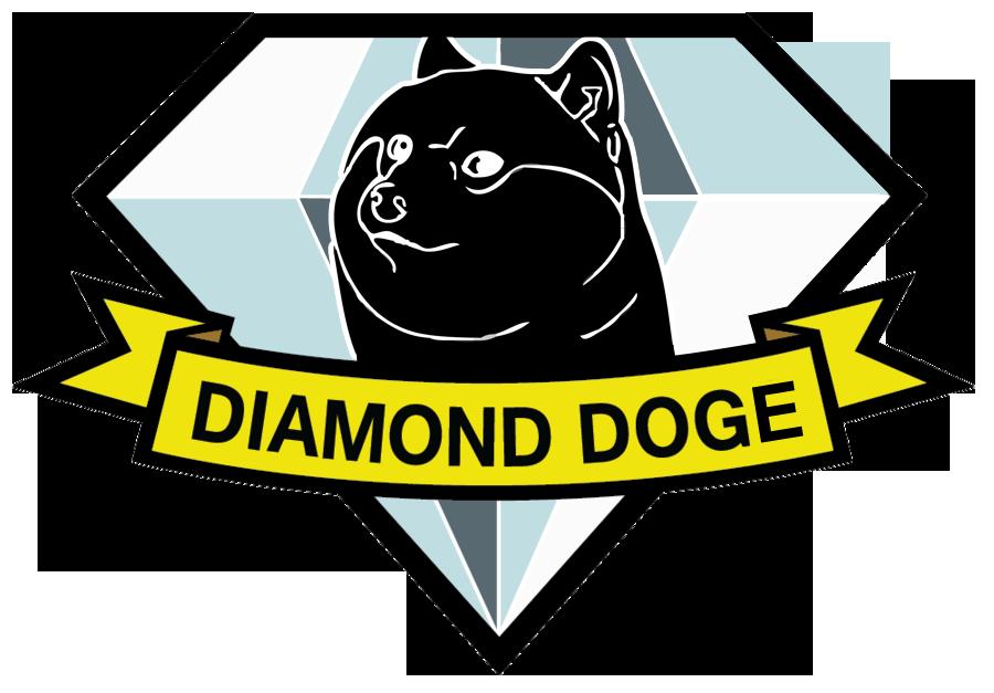 Diamond Dogs Metal Gear Solid 900x641