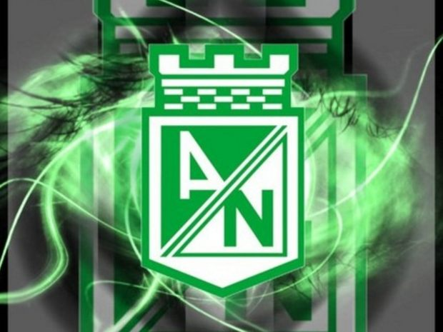 Download Atl Nacional wallpapers to your cell phone 620x465