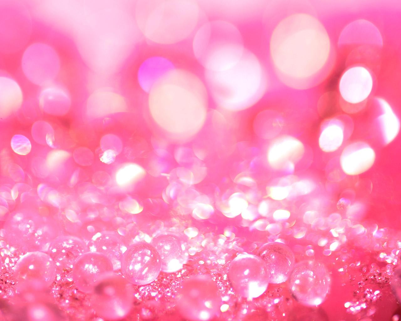 Pink Wallpaper   Colors Wallpaper 34511782 1280x1024