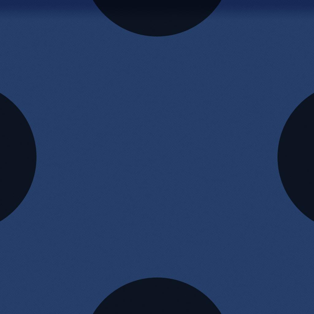 Best iPad Wallpaper Download iPad Wallpaper Backgrounds 1024x1024