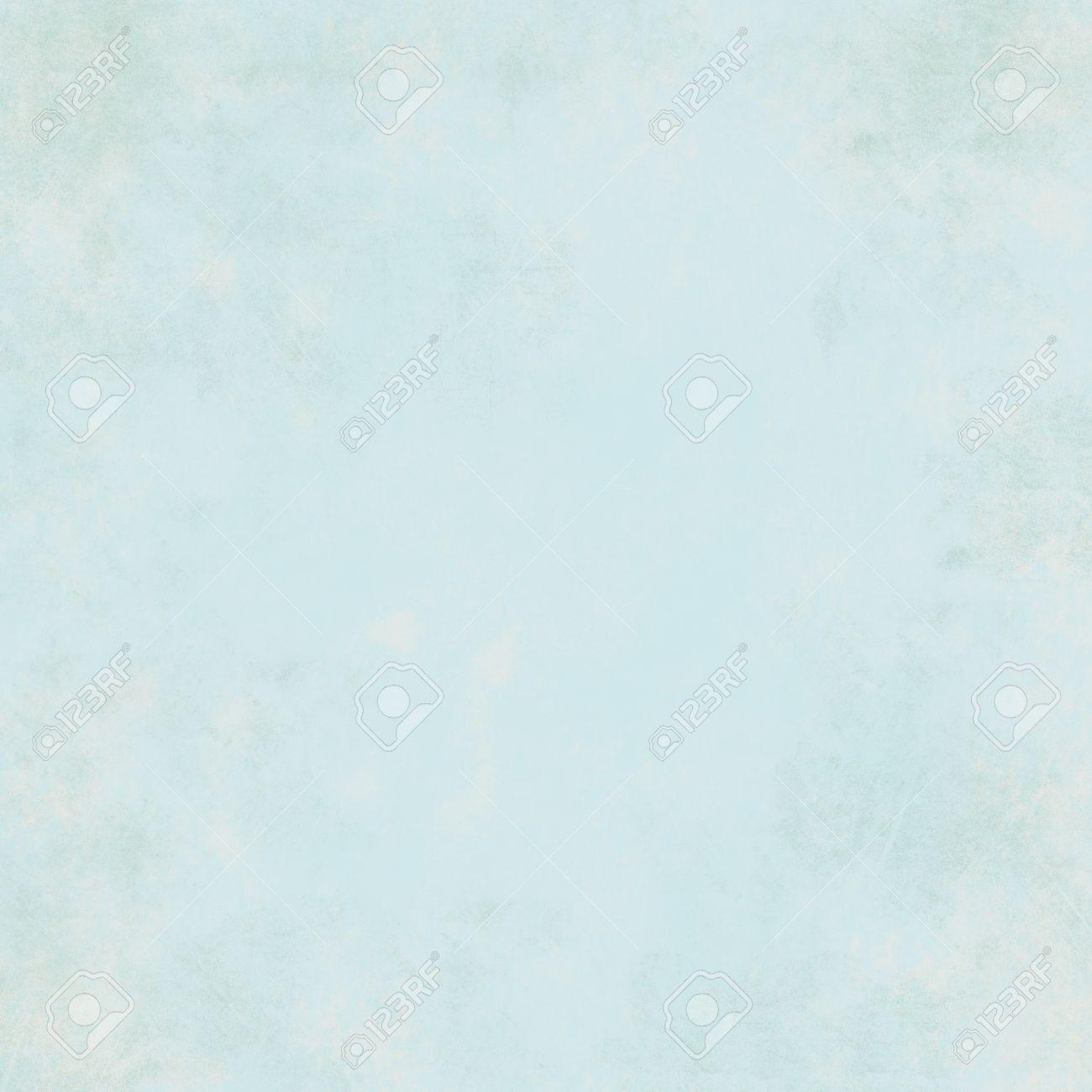 Pale Sky Blue Background With Soft Pastel Vintage Background 1300x1300