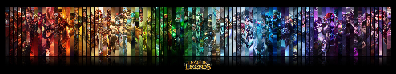 marvel heroes wallpaper download