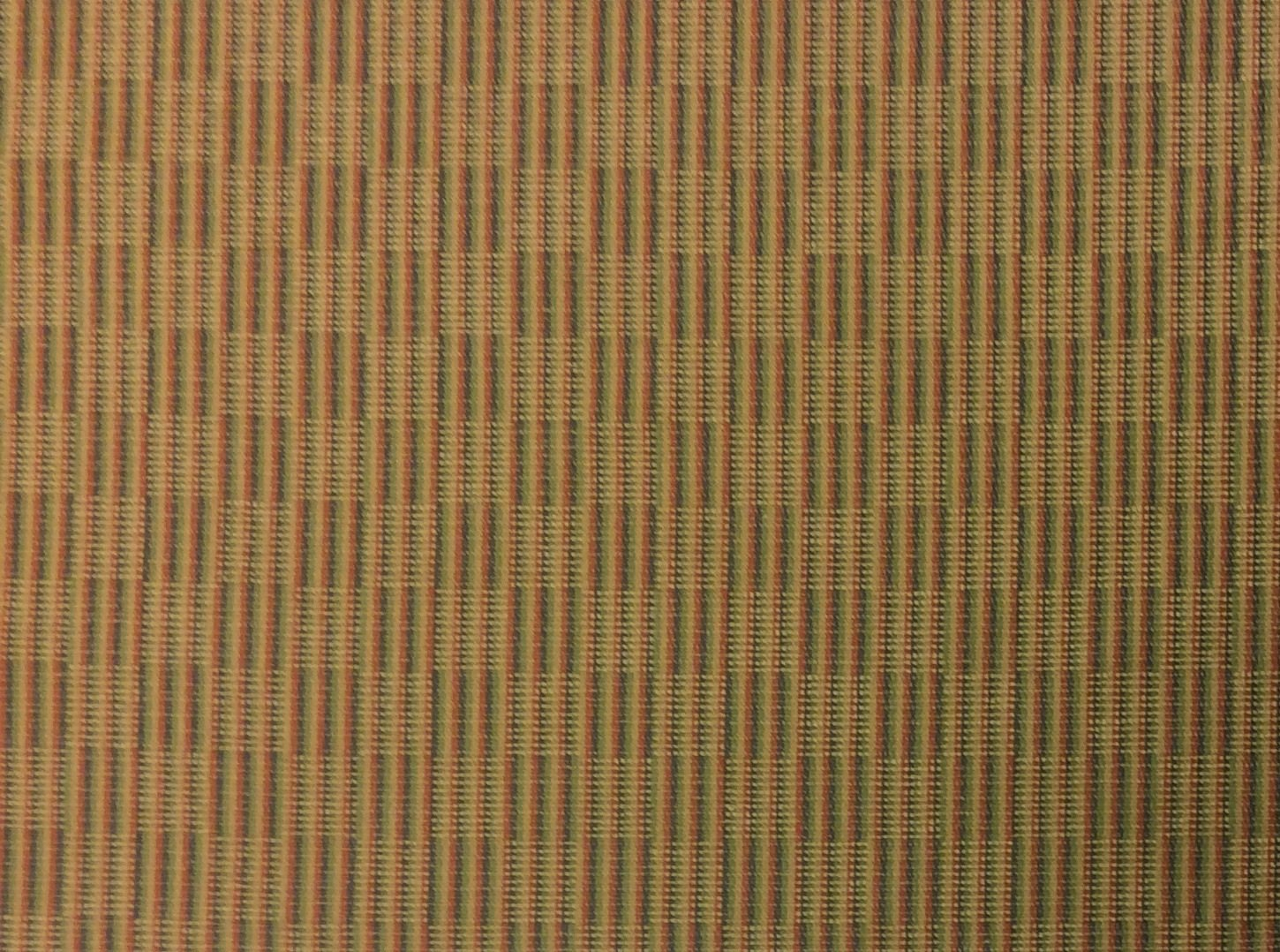 Clarence House Echiquier Chenille Heavy Weight Upholstery Fabric SALE 1450x1078