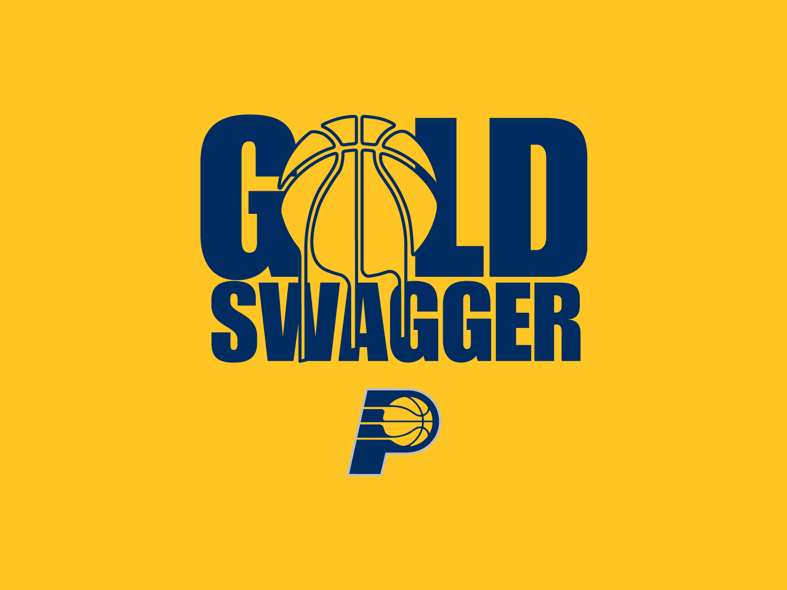 Pacers Wallpaper Iphone Images Pictures   Becuo 1600x1200
