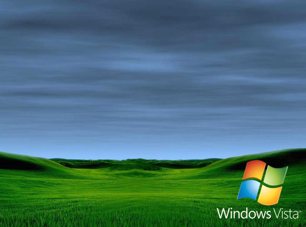 Download Wallpapers For Window XP Elegance Collections 980x726