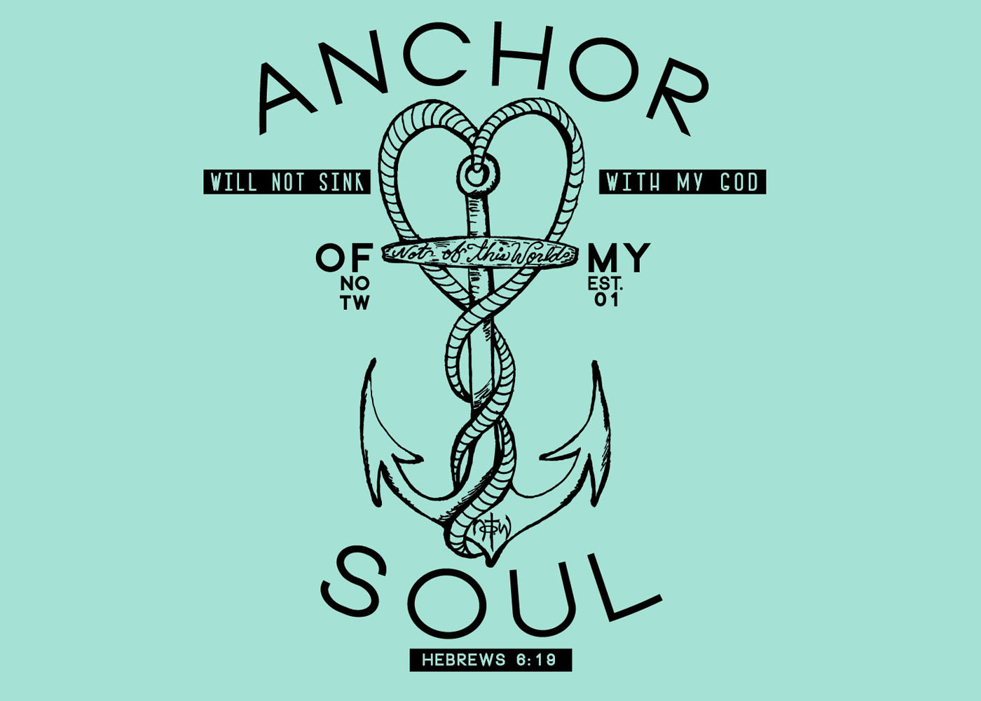 Anchor Wallpaper Tumblr Cute Anchor Wallpapers Tumblr 1400x1000