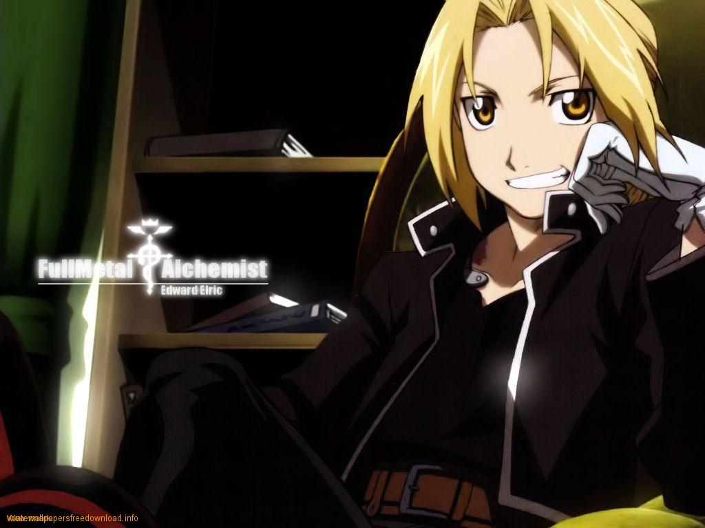 Full Metal Alchemist 1jpeg 1024x768