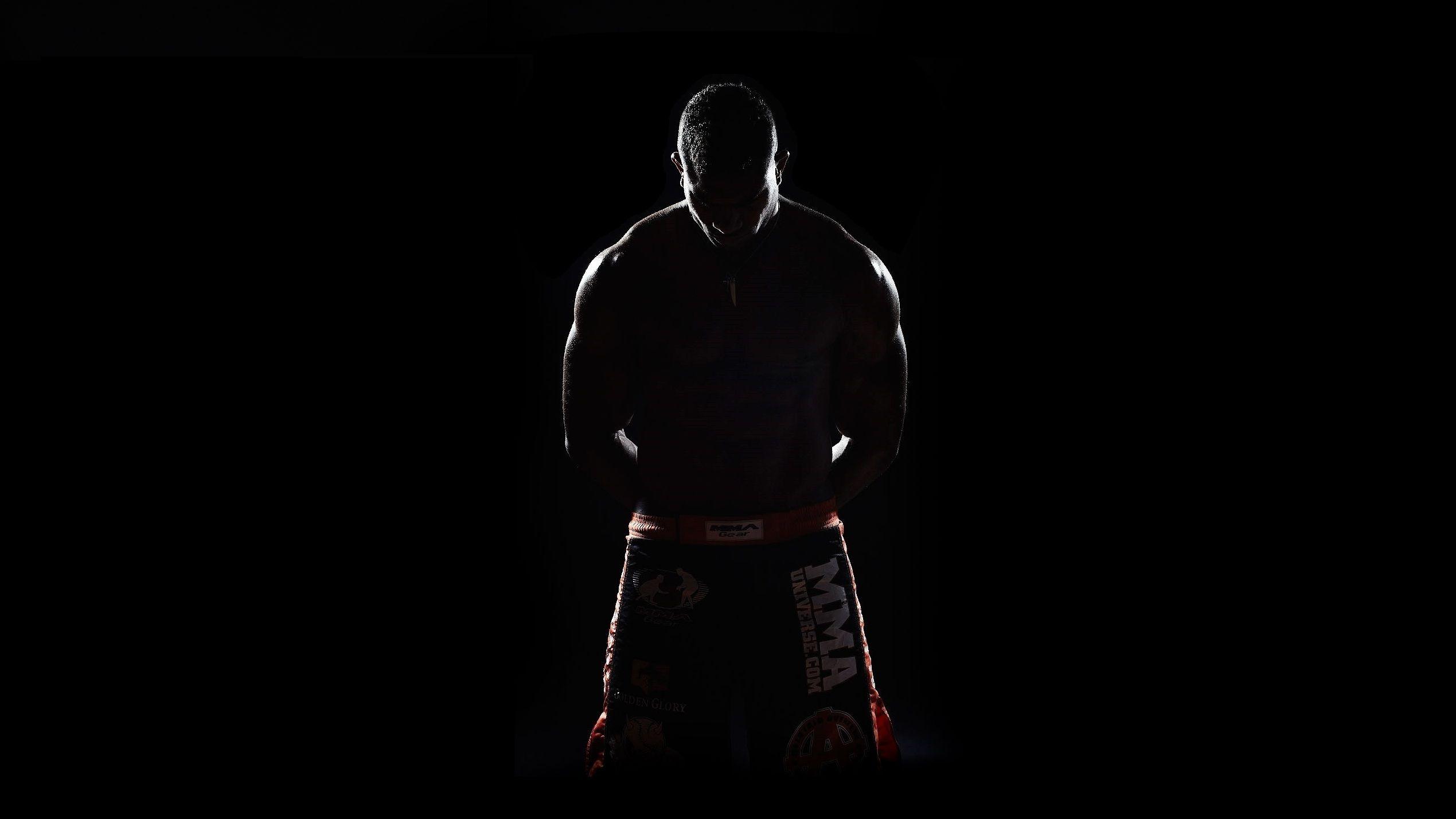MMA Wallpapers MMA   Duvar Katlar Warriors wallpaper 2539x1428