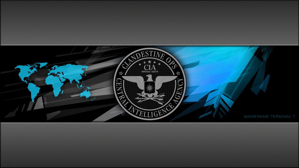 CIA 2010   Wallpaper by freddiemac 1191x670