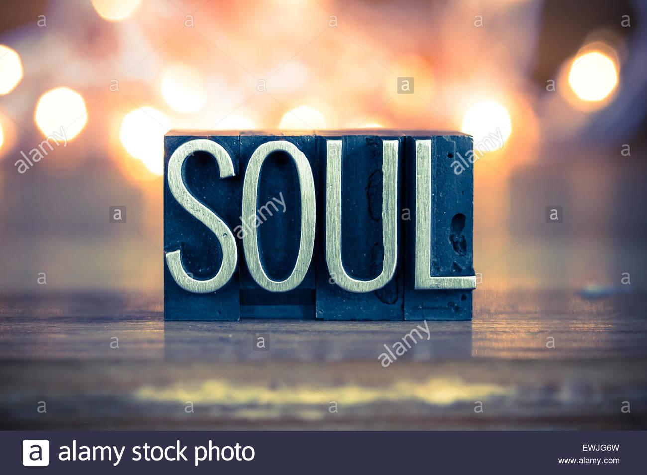 Soul Soulful Salvation Stock Photos Soul Soulful Salvation Stock 1300x956