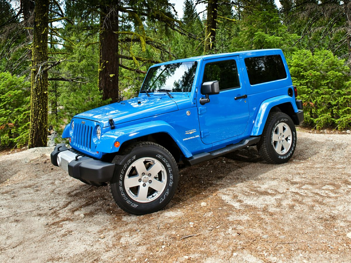 Buy Used Jeep Wrangler 3 Background Wallpaper 1200x900