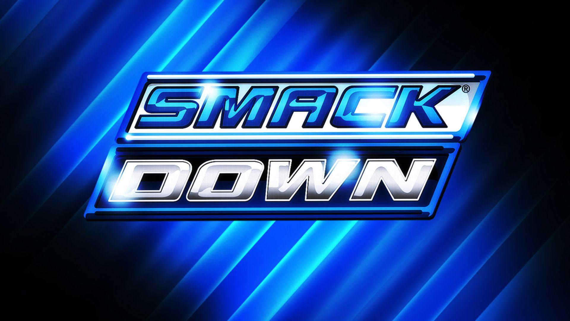 WWE Smackdown Wallpapers 45 WWE Smackdown Wallpapers ID 1920x1080
