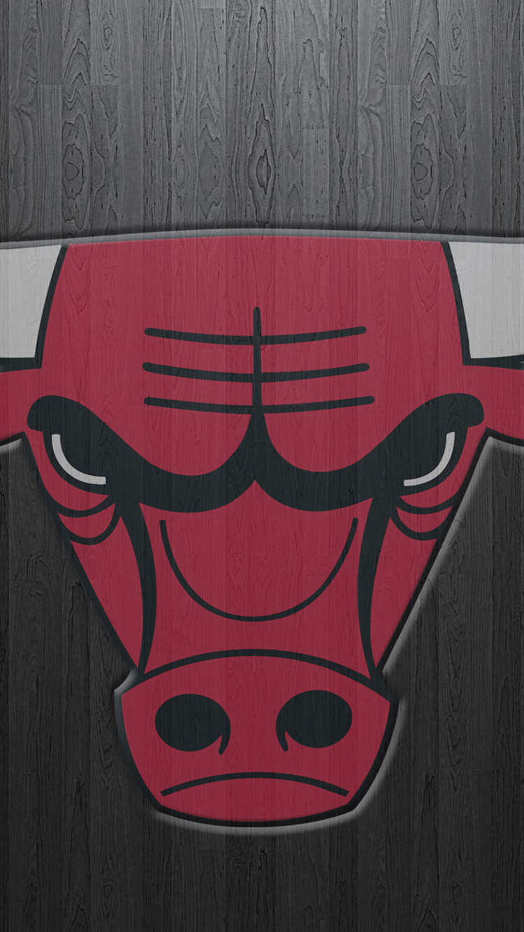 Sports iPhone 6 Wallpapers 121 HD iPhone 6 Wallpaper 750x1334