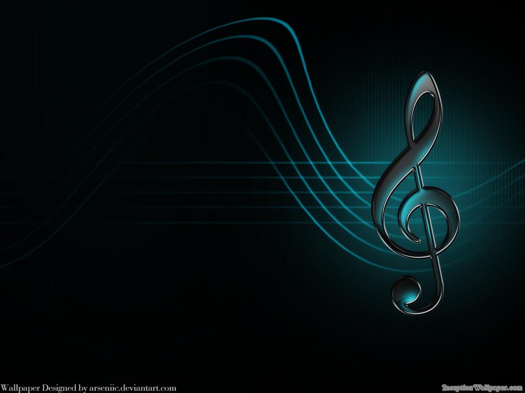 Free download Download 15 Music HD Wallpaper HD Wallpapers ...  Mobile Music Hd Wallpaper