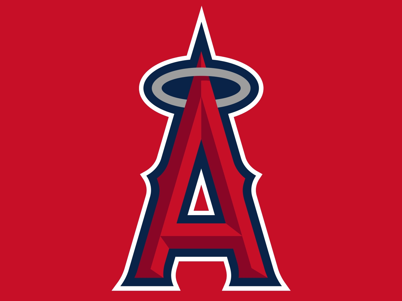 Los Angeles Angels of Anaheim wallpapers Los Angeles Angels of 1365x1024