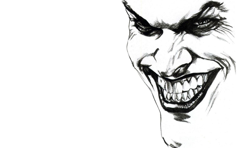 Free Download Funny Joker Smile 4k Ultra Hd Wallpaper For Desktop Hd 1440x900 For Your Desktop Mobile Tablet Explore 92 Joker Cartoon Wallpapers Joker Cartoon Wallpapers Joker Wallpapers Joker Background
