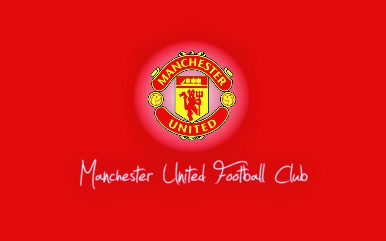 Man Utd FC New HD Wallpapers 2014 2015 1280x800