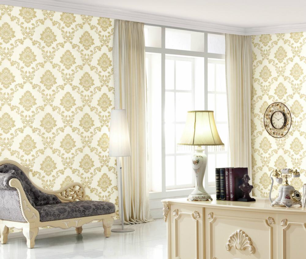 [50+] Mirror Wallpaper For Walls On WallpaperSafari