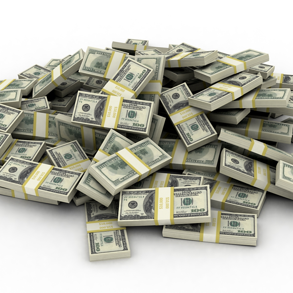 money wallpaper downloads wallpapersafari