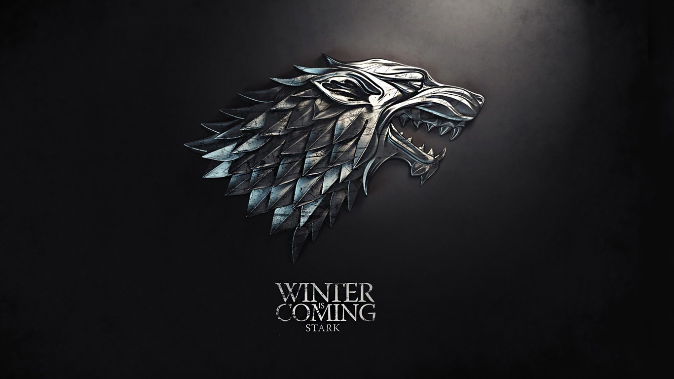 Game of Thrones TV series Wallpaper   1366x768 wallpaper download 1366x768