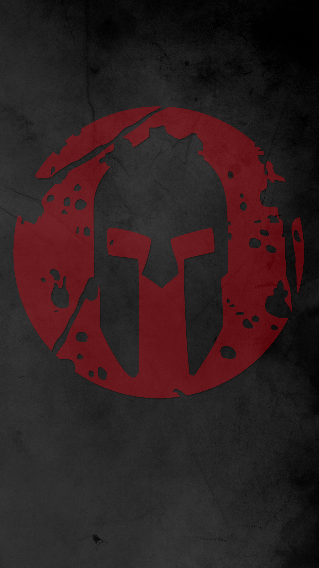 spartan iphone 5 wallpaper - photo #38