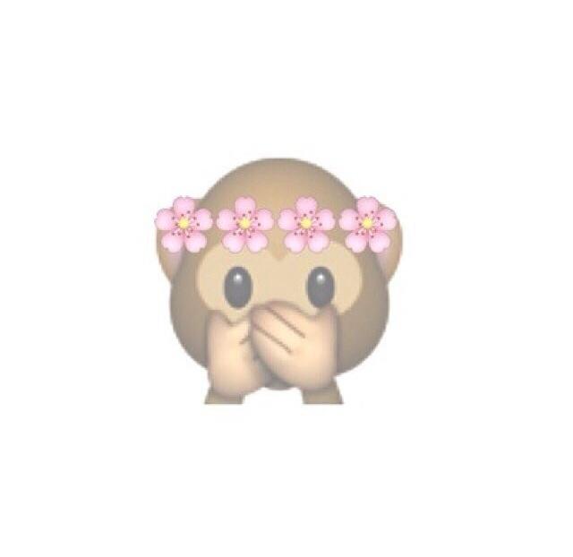 tumblr emojis 640x622