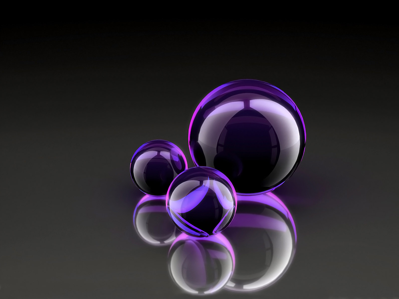purple wallpapers hd purple wallpapers hd purple wallpapers hd 1600x1200