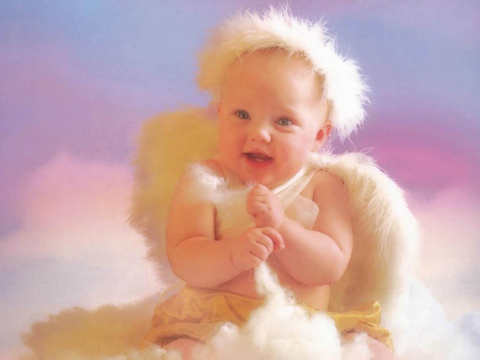 Angel Babies Desktop Backgrounds Angel Babies PhotosAngel Babies 1600x1200
