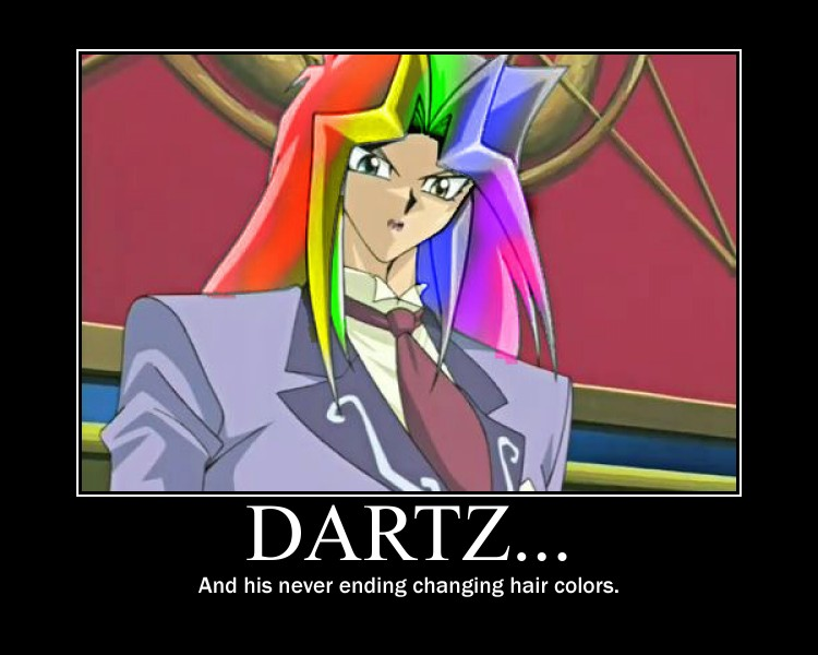Oh Dartzif you dont get it watch Yu Gi Oh the Abridged Series on 750x600