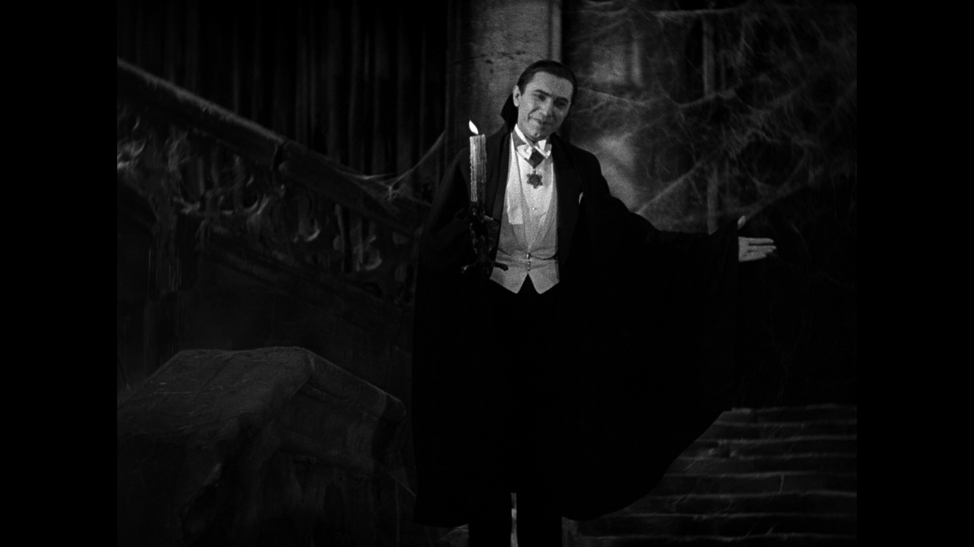 Review Universal Classic Monsters Essential Collection US   BD 1920x1080