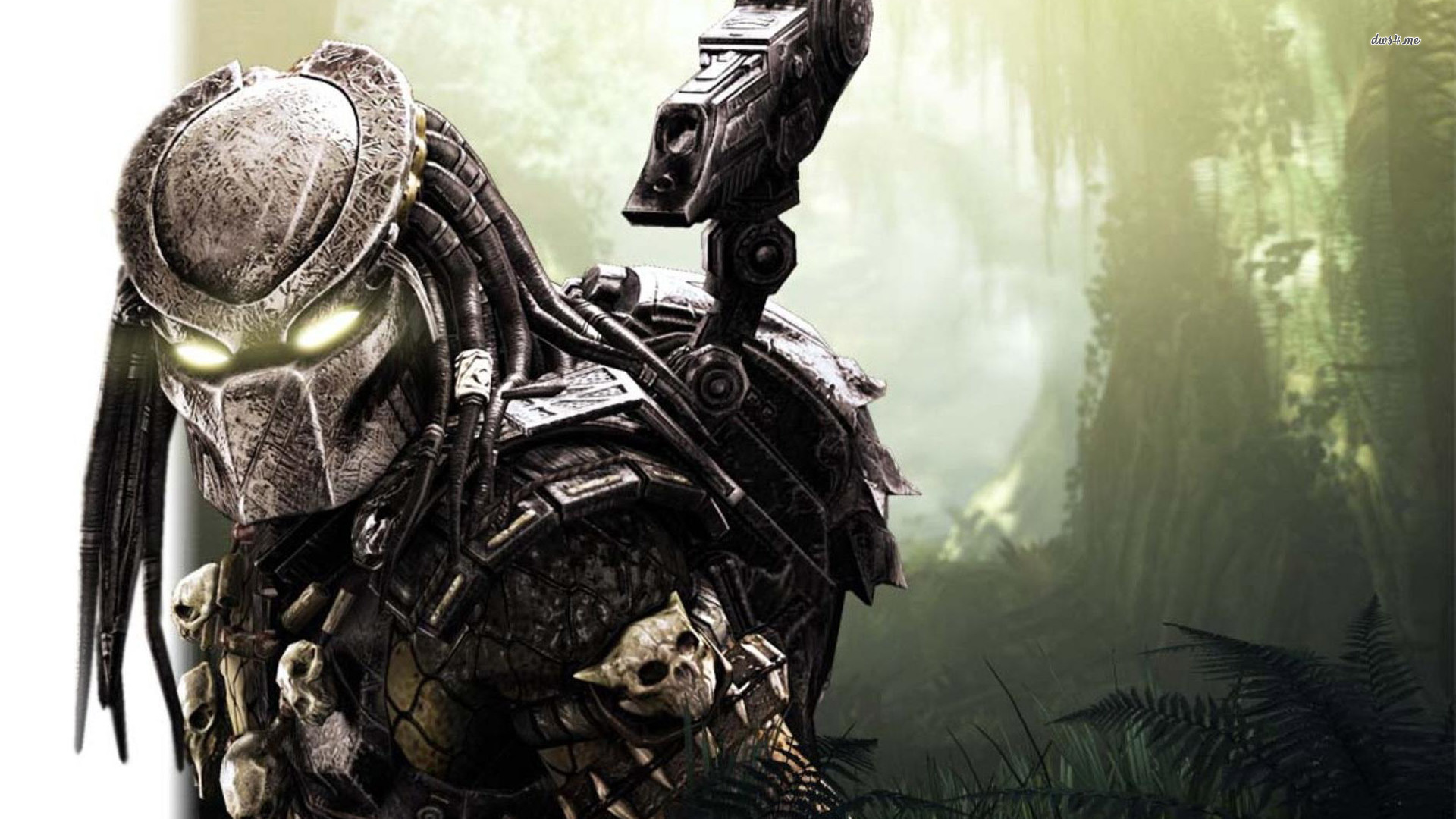 Predator   Alien vs Predator wallpaper   Movie wallpapers   7161 1920x1080