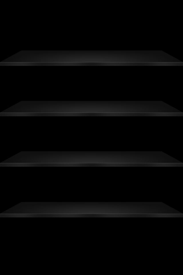 Blackout Wallpapers for Desktop 36 Handpicked Wallpapers Collection 640x960