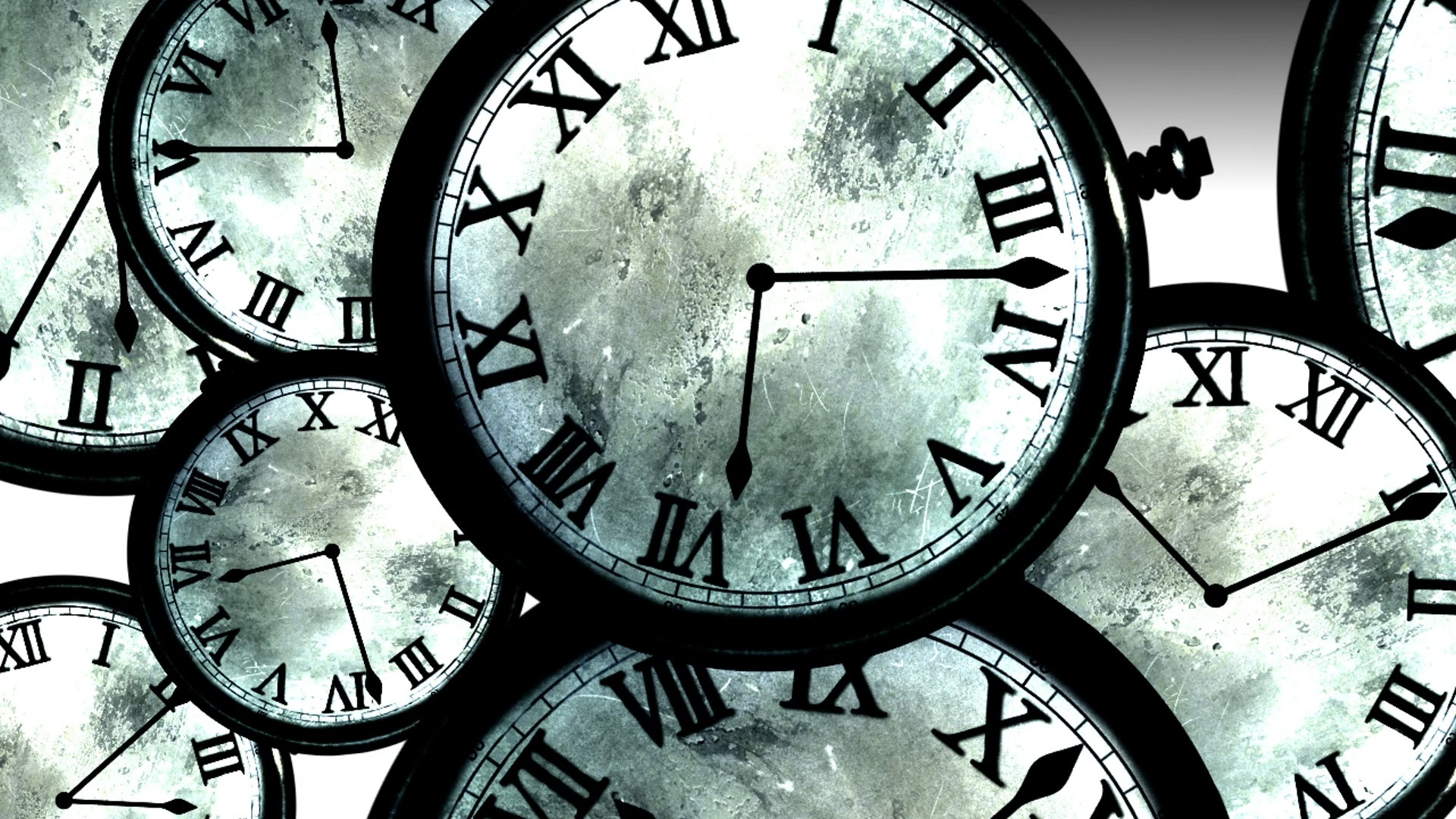 12 Ways To Use Your Time Now That Daylight Savings Has Ended 1920x1080